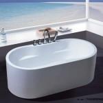 浴缸/坐便器/马桶CE认证