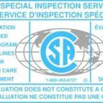 CSA北美标志与标签