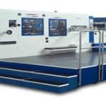 印刷及纸张加工设备CE认证及EN1010-1 基本安全要求