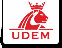 logo-UDEM