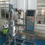 发酵罐CSA认证-上海百伦科技