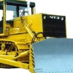 工程土方机械CE认证-EN474标准要求及重要测试项