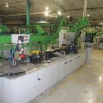 制钉机械生产线CSA认证-无锡德威