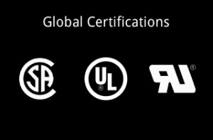 global-certifications-a