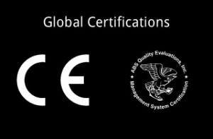 global-certifications-b