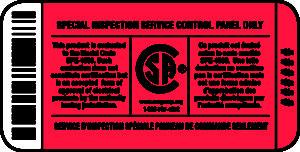 canada_si_control_panel_label