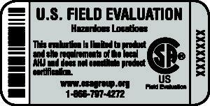 u-s-_fe_hazardous_locations_label