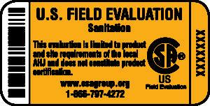u-s-_fe_sanitation_label