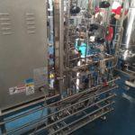 发酵罐CSA认证-百伦生物科技